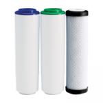 Комплектующие для фильтров под мойку