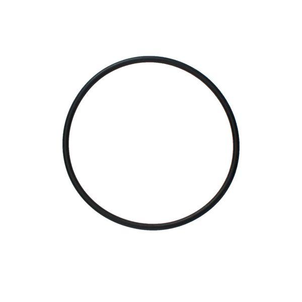 """Уплотнительное кольцо для колб фильтра ¼"""" ТМ Бриз"""