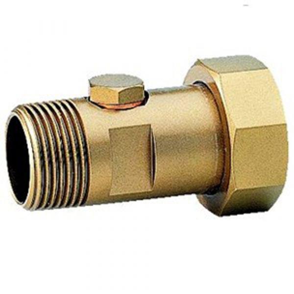 Обратный клапан Honeywell RV277-11/2A