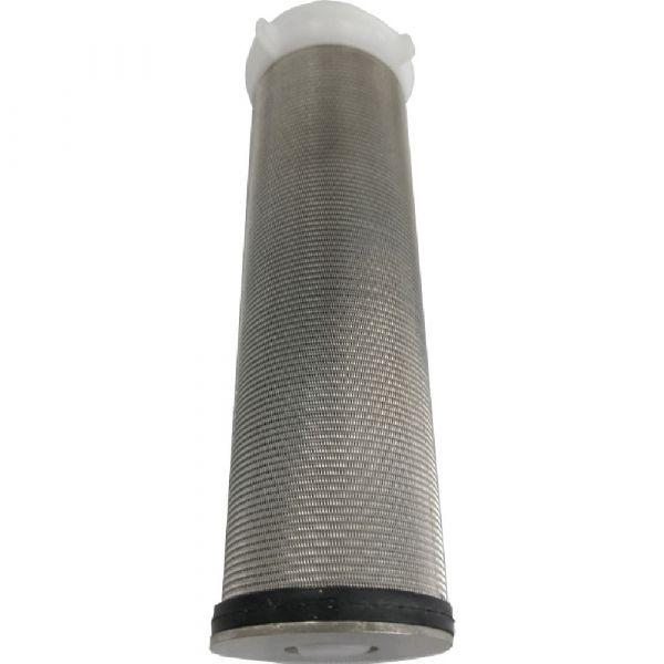 Самопромывающийся фильтр Honeywell FK06-1/2AAM