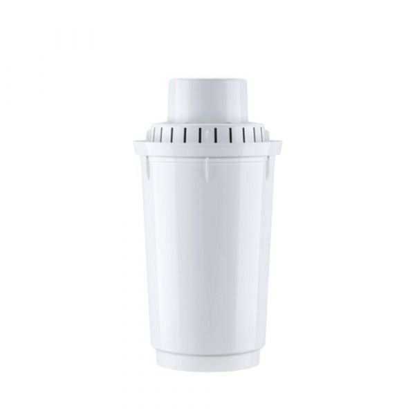 Комплект картриджей для фильтра-кувшина Аквафор В100-8 (3 шт)