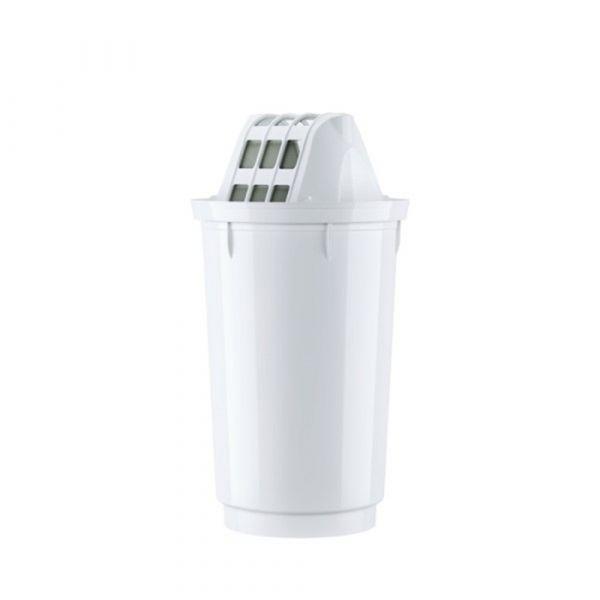 Картридж для фильтра-кувшина Аквафор А5 (+ магний) 2 шт