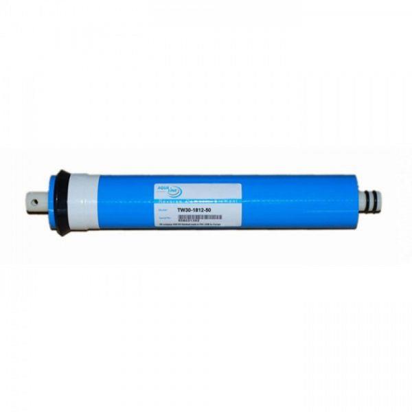 Мембрана обратного осмоса Aqualine TW30-1812-50