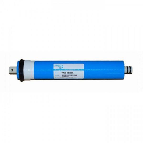 Мембрана обратного осмоса Aqualine TW30-1812-75