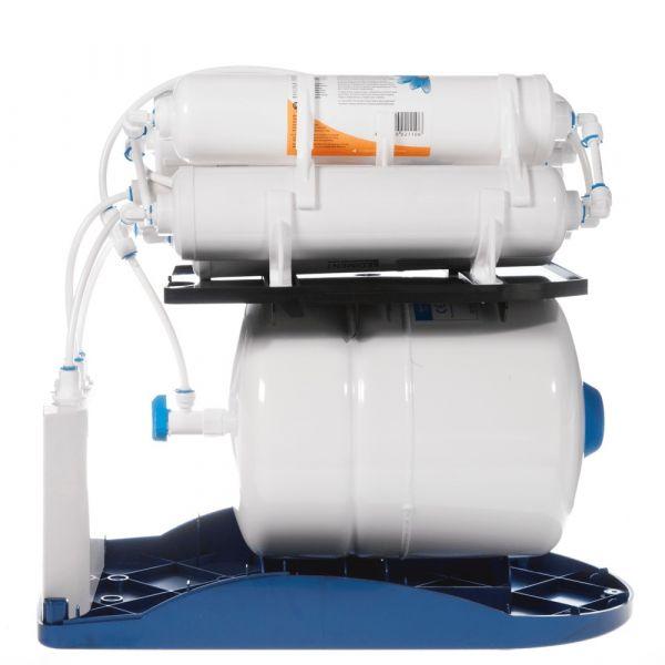 Фильтр обратного осмоса Atoll A-550 box STD (Sailboat)