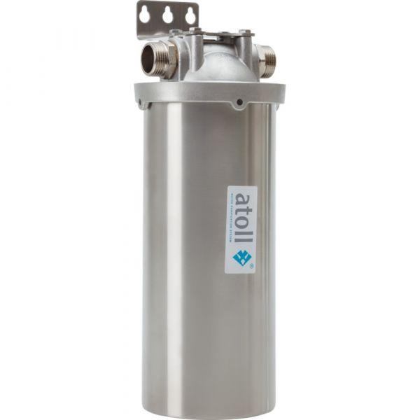 Магистральный фильтр Atoll I-11BM-e