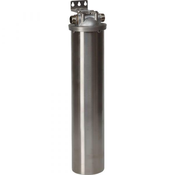Магистральный фильтр Atoll I-12BM-p