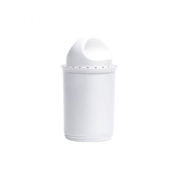Комплект картриджей для фильтра-кувшина Ecosoft Dewberry (3 шт.)