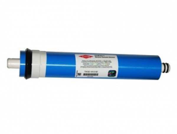 Мембрана для обратного осмоса DOW FILMTEC™ TW30-1812-50