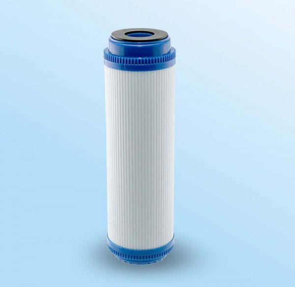 Очищающий и бактериостатический CRYSTAL GACKDF-10
