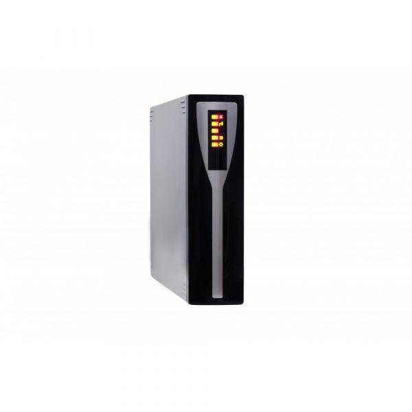 Фильтр обратного осмоса высокой производительности AquaKut 500G Ультратонкий