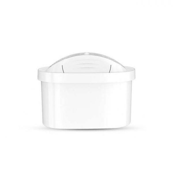 Картридж для фильтра-кувшина Dafi Unimax P1