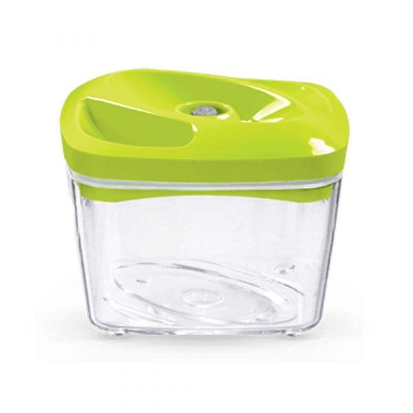 Вакуумный контейнер Dafi 0,5 л селадон
