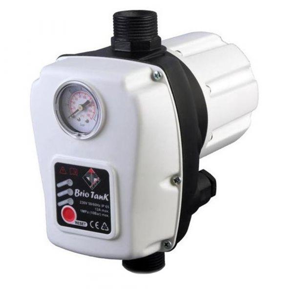 Електронне реле тиску Italtecnica Brio Tank