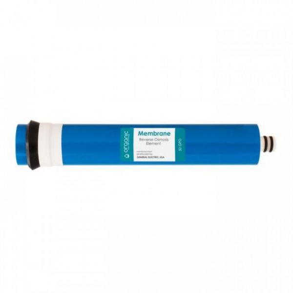 Мембрана для обратного осмоса Organic 50 GPD