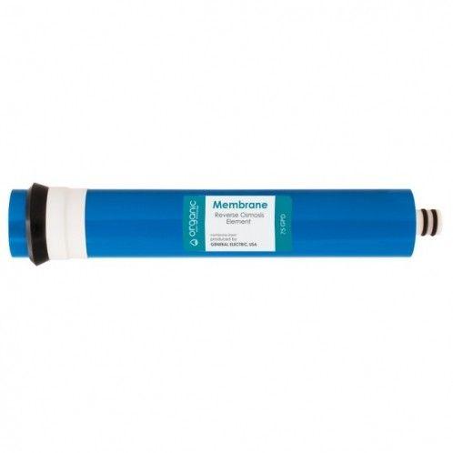 Мембрана для обратного осмоса Organic 75 GPD