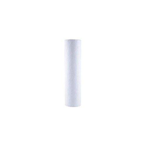 Картридж Organic полипропиленовый 10 мкм
