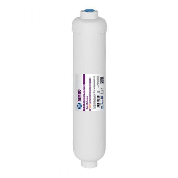 Картридж минирализатор Aquafilter AIMRO