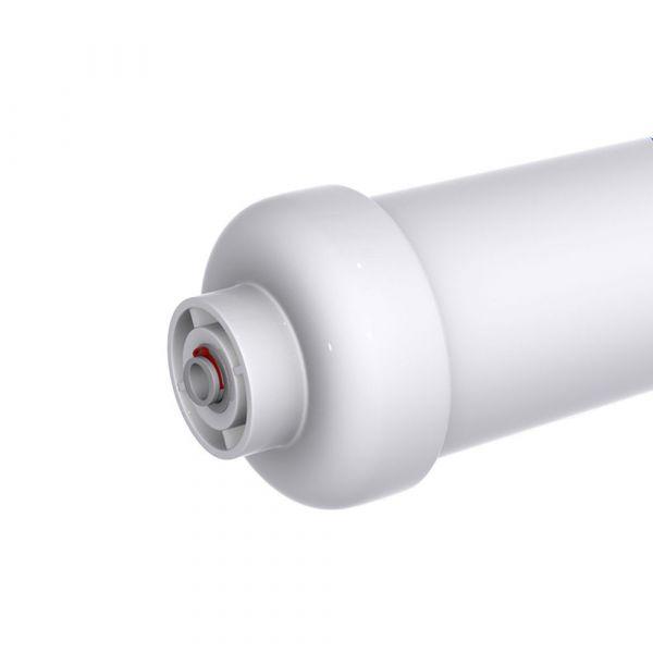 Картридж минирализатор Aquafilter AIMRO-QC