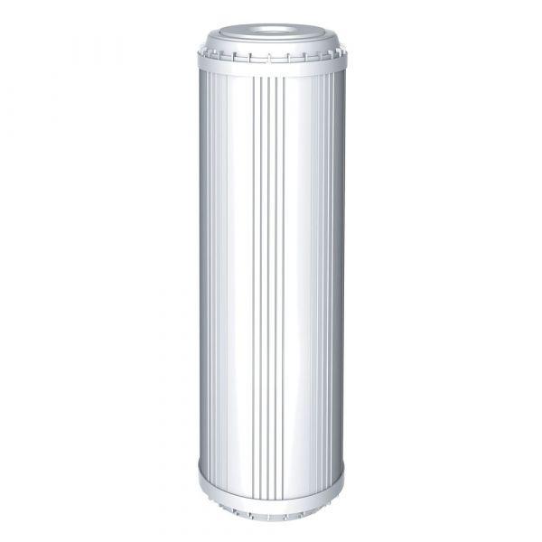 Картриджи для смягчения воды и уменьшение железа Aquafilter FCCST2