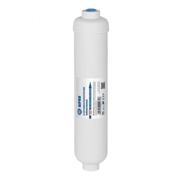 Линейный осадочный картридж Aquafilter AIPRO