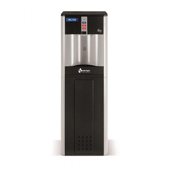 Пурифайер Waterlogic WL100 HC