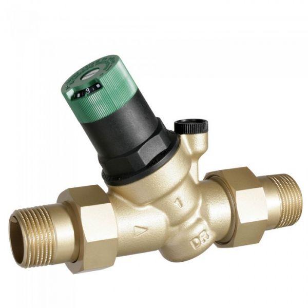 Регулятор давления Honeywell D05FS-1A
