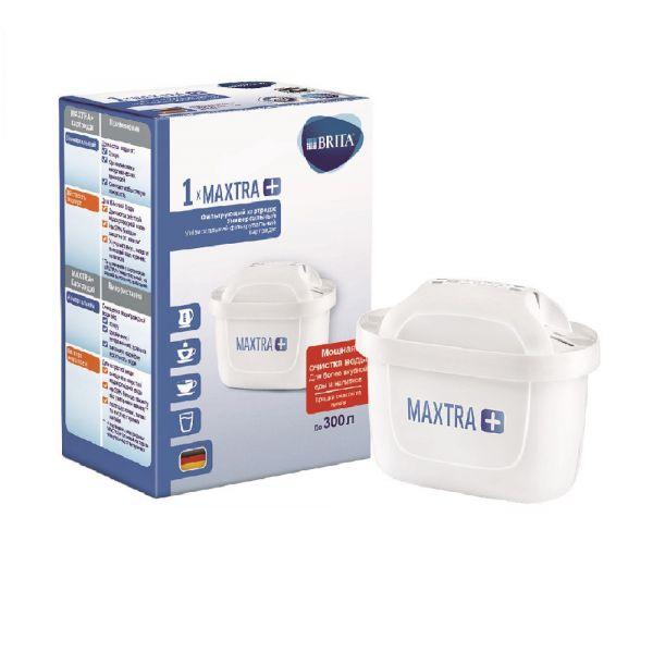 Картридж BRITA Maxtra+ Pack1