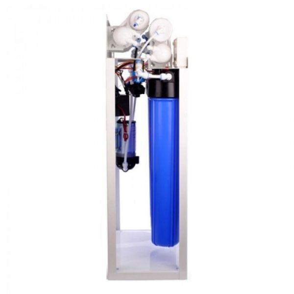 Фильтр обратного осмоса Aqualine RO-600