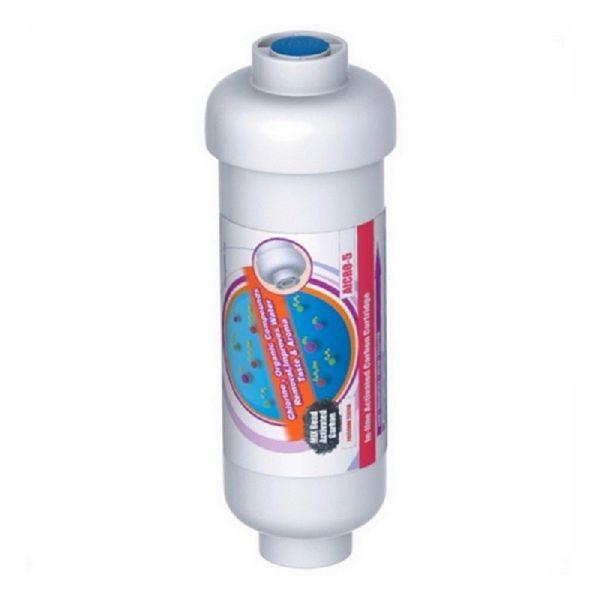 Линейный картридж Aquafilter AICRO5-AQ