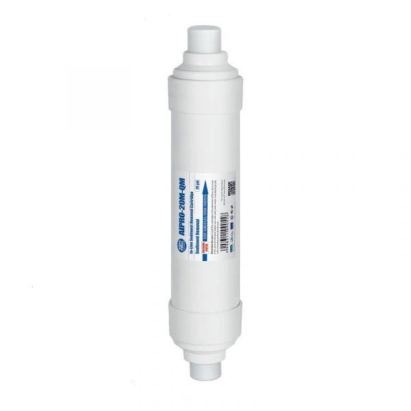 Линейный картридж Aquafilter AIPRO-20M-QM