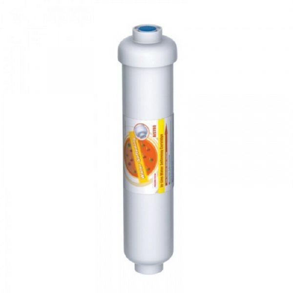 Линейный картридж Aquafilter AISTRO