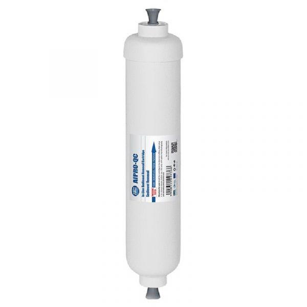 Линейный картридж Aquafilter AIPRO-QC