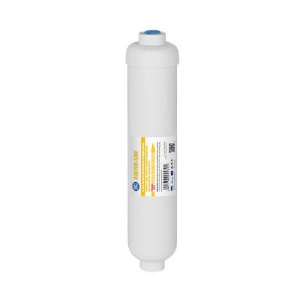 Линейный картридж Aquafilter AICRO-SOF