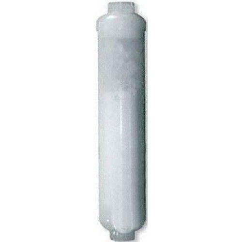 Линейный картридж Aquafilter AIPRA