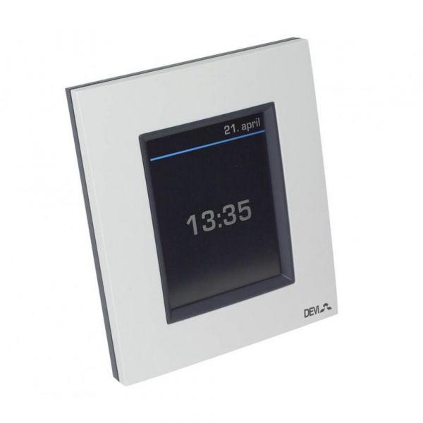 Центральна панель Danfoss Link Wi-Fi CC + PSU 014G0288