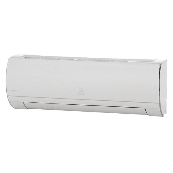 Кондиционер ELECTROLUX Arctic X Super DC Inverter R410 EACS/I-12HAR_X/N3 НС-1181313