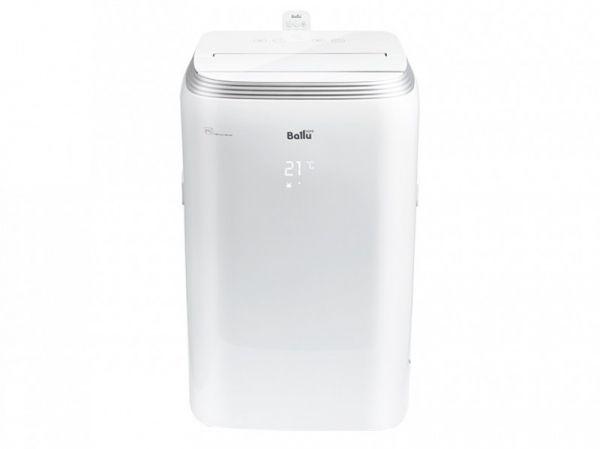 Кондиционер Ballu Platinum Comfort BPHS-13H НС-1185830