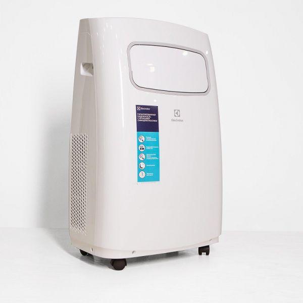 Кондиционер  Electrolux Mango EACM-12 CG/N3 НС-1122330