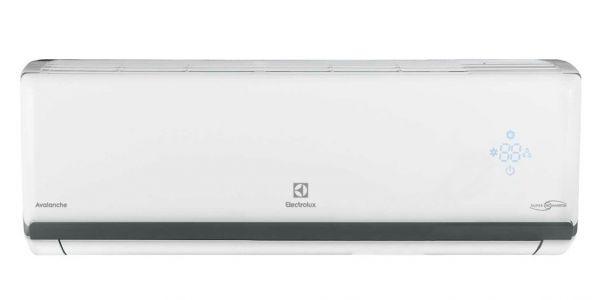 Кондиционер  Electrolux Avalance Super DC Inverter R32 EACS/I-09HAV/N8_19Y НС-1189310