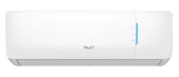 Кондиционер Shuft 2019 DC Inverter SFTI-12HN1_18Y НС-1152251