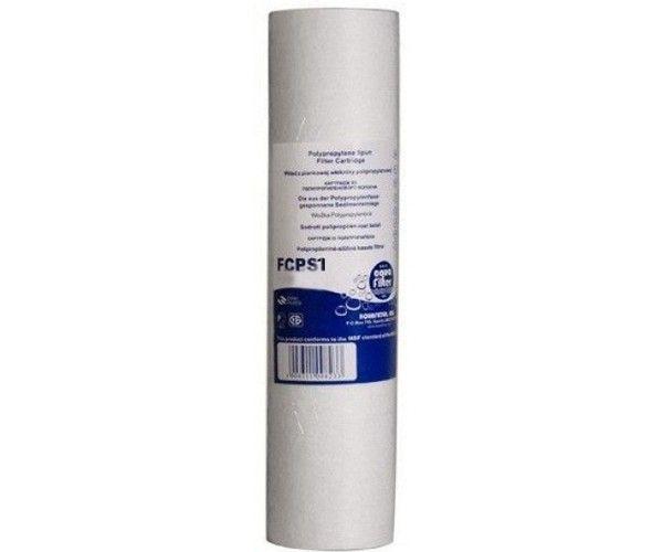 Картридж полипропиленовый Aquafilter FCPS1 (1 мкм)