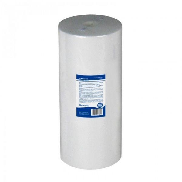 Картридж полипропиленовый Aquafilter FCPS50M10B (50 мкм)