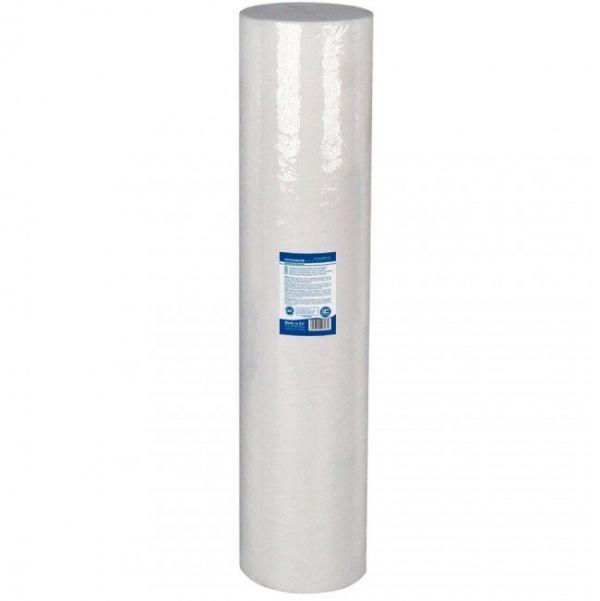 Картридж полипропиленовый Aquafilter FCPS50M20B (50 мкм)