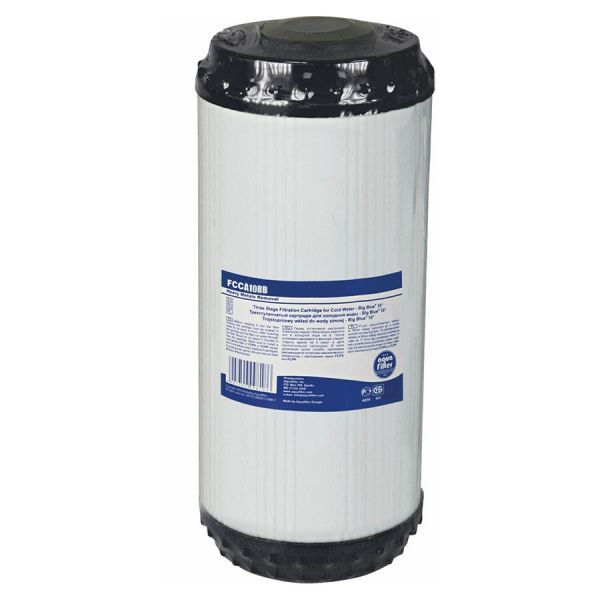 Картридж Aquafilter FCCA10BB