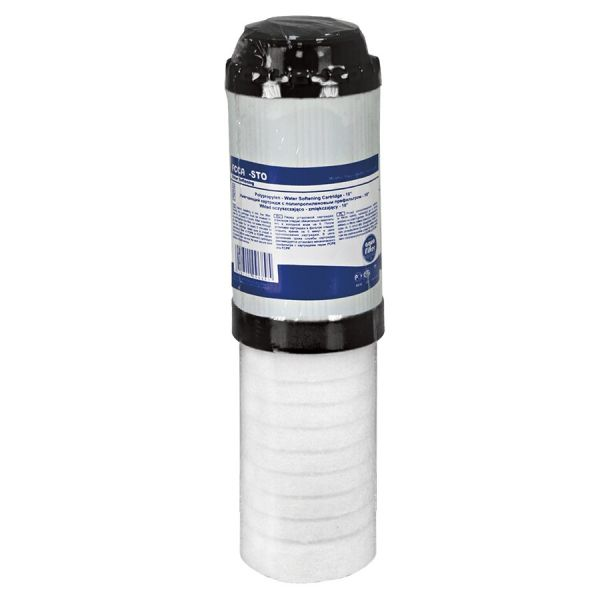 Картридж Aquafilter FCCA-STO