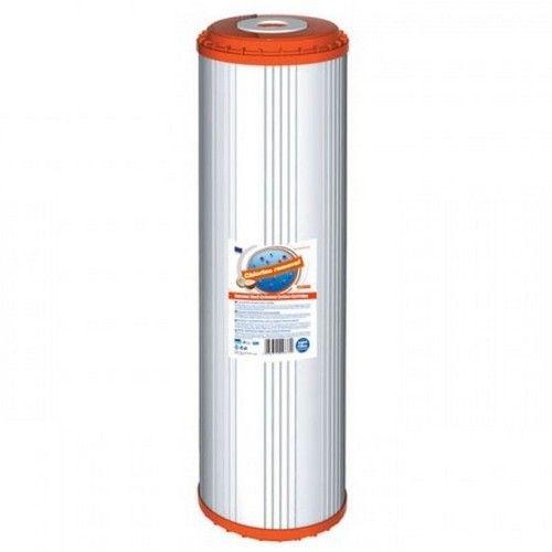 Картридж Aquafilter FCCBHD20BB