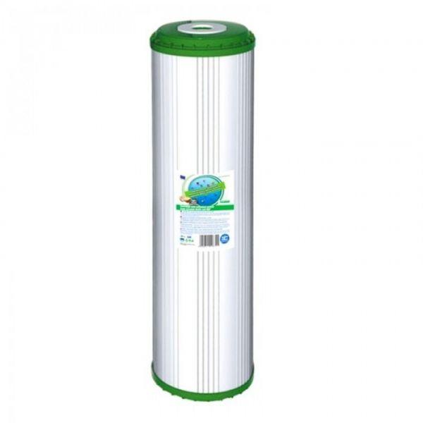 Картридж Aquafilter FCCBKDF20BB