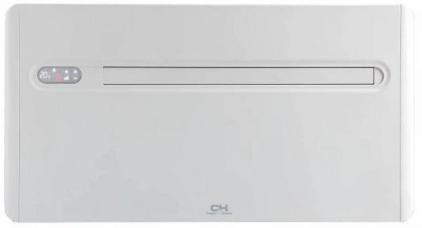 Кондиционер C&H Monoblock CH-VC13TH