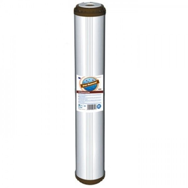Картридж Aquafilter FCCFE-L